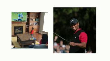 PGA TOUR TV Spot, 'We're Back' Featuring Tiger Woods - Thumbnail 10