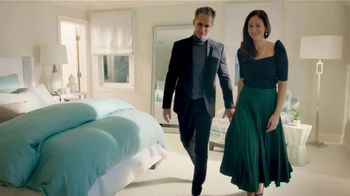 Ethan Allen The Extraordinary Spring Savings Event TV Spot, 'Luxury'