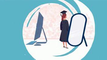 Herzing University TV Spot, 'Reflect on This' - Thumbnail 5