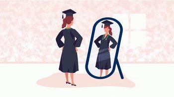 Herzing University TV Spot, 'Reflect on This' - Thumbnail 6