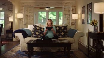 June's Journey TV Spot, 'Husband' - Thumbnail 1