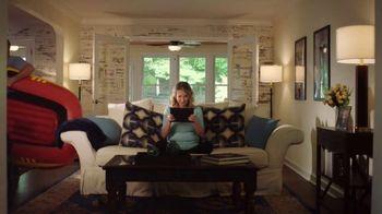 June's Journey TV Spot, 'Husband' - Thumbnail 10