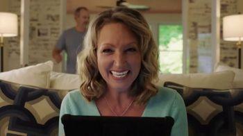 June's Journey TV Spot, 'Husband'