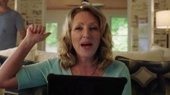June's Journey TV Spot, 'Husband' - Thumbnail 5
