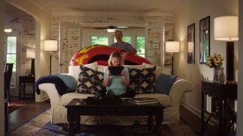 June's Journey TV Spot, 'Husband' - Thumbnail 8