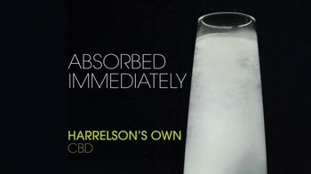 Harrelson's Own TV Spot, 'Chaotic' - Thumbnail 4