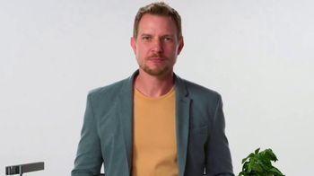Harrelson's Own TV Spot, 'Chaotic' - Thumbnail 7