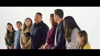 Verizon Unlimited TV Spot, 'Unlimited Built Right: More Plans' - Thumbnail 4