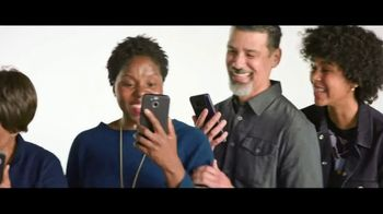 Verizon Unlimited TV Spot, 'Unlimited Built Right: More Plans' - Thumbnail 5