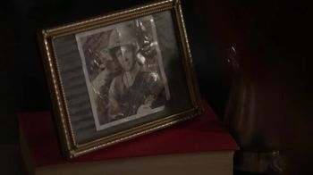 American Hat Company TV Spot, 'Above and Beyond' Song by Roary - Thumbnail 3