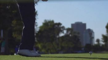 We Are Golf TV Spot, 'Take Care and Have Fun' Featuring Billy Horschel - Thumbnail 4
