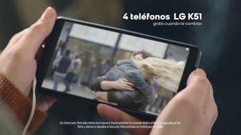 Boost Mobile TV Spot, 'Autobús' [Spanish] - Thumbnail 4