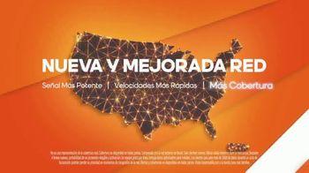 Boost Mobile TV Spot, 'Autobús' [Spanish] - Thumbnail 7