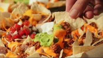 Taco Bell $10 Nachos Cravings Pack TV Spot, 'More' - Thumbnail 4