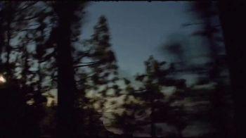 Kia TV Spot, 'Reclaim the Roadtrip' [T1] - Thumbnail 3