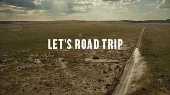 Kia TV Spot, 'Reclaim the Roadtrip' [T1] - Thumbnail 8