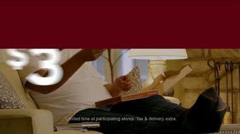 Donatos TV Spot, 'Perfect for Summer: $3 Off' - Thumbnail 8