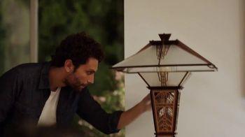Glowforge TV Spot, 'Meet Glowforge' - Thumbnail 6