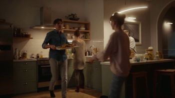 National Association of Realtors TV Spot, 'Light the Way'