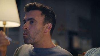 Stouffer's Single Serve Macaroni & Cheese TV Spot, 'Too Bad You're a Dog' - Thumbnail 4