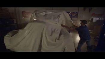 Summit Racing Equipment TV Spot, 'El auto de tus sueños' [Spanish] - Thumbnail 1