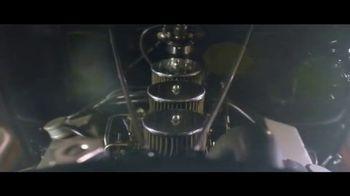 Summit Racing Equipment TV Spot, 'El auto de tus sueños' [Spanish] - Thumbnail 3