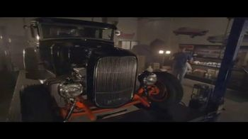 Summit Racing Equipment TV Spot, 'El auto de tus sueños' [Spanish]