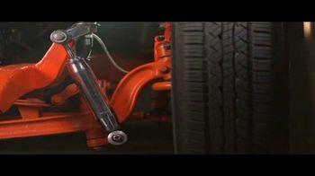 Summit Racing Equipment TV Spot, 'El auto de tus sueños' [Spanish] - Thumbnail 5