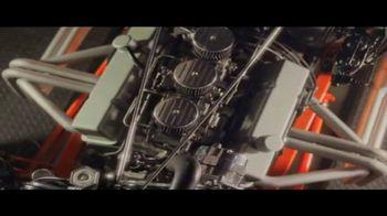 Summit Racing Equipment TV Spot, 'El auto de tus sueños' [Spanish] - Thumbnail 6