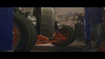 Summit Racing Equipment TV Spot, 'El auto de tus sueños' [Spanish] - Thumbnail 8