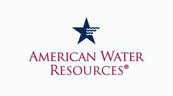 American Water Resources TV Spot, 'Temperatures on the Rise' - Thumbnail 1