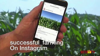 Successful Farming TV Spot, 'When Online'