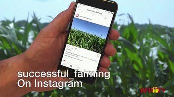 Successful Farming TV Spot, 'When Online'