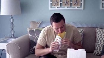 Jimmy John's TV Spot, 'More Sandwich' - Thumbnail 4