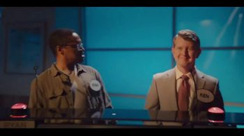 CarMax TV Spot, 'Game Show' - Thumbnail 5