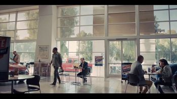 CarMax TV Spot, 'Game Show' - Thumbnail 8