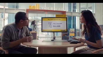 CarMax TV Spot, 'Game Show' - Thumbnail 9