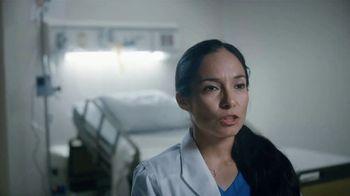 University of Phoenix TV Spot, 'Carmen'