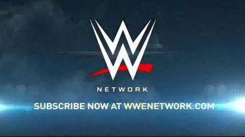 WWE Network TV Spot, '2020 Backlash' - Thumbnail 8