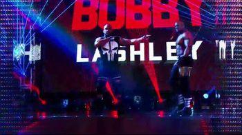WWE Network TV Spot, '2020 Backlash' - Thumbnail 4