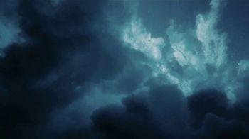 Polo Ralph Lauren Deep Blue TV Spot, 'Fly Away' Featuring Simon Nessman, Song by Ruelle - Thumbnail 1