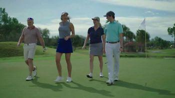 GolfNow.com TV Spot, 'Father's Day: Hot Deals'