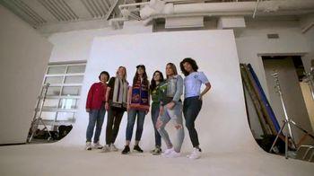 SeatGeek TV Spot, 'We Fan' - Thumbnail 10