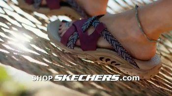 SKECHERS TV Spot, 'El verano está aquí' [Spanish] - Thumbnail 8