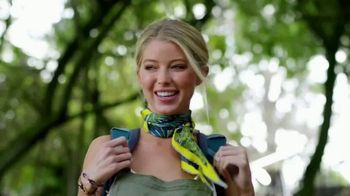 SKECHERS TV Spot, 'El verano está aquí' [Spanish] - Thumbnail 1
