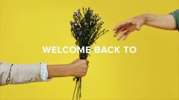 Belk TV Spot, 'Welcome Back: Contactless Pickup' Song by Caribou - Thumbnail 2