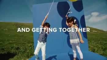 Belk TV Spot, 'Welcome Back: Contactless Pickup' Song by Caribou - Thumbnail 7