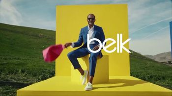 Belk TV Spot, 'Welcome Back: Contactless Pickup' Song by Caribou - Thumbnail 9