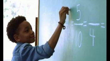 Boys & Girls Clubs of America TV Spot, 'Un lugar seguro' [Spanish] - Thumbnail 2