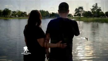 Wounded Warrior Project TV Spot, 'Changing Lives' - Thumbnail 2